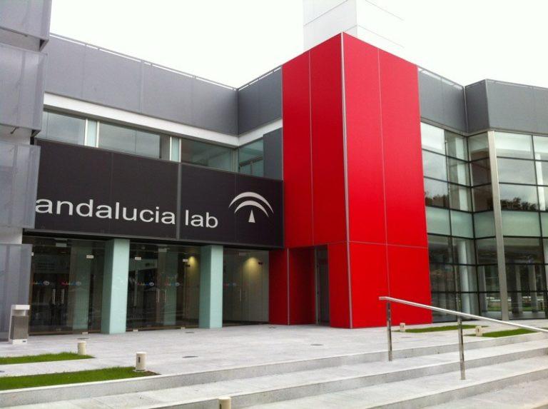 Cursos Andalucia Lab